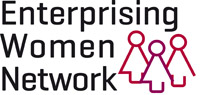 Enterprising Women Network Logo