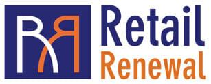 Retail Renewal