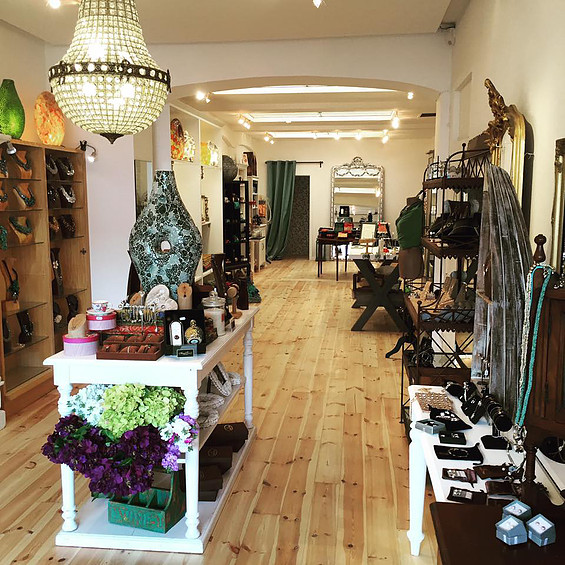 Top Tip #5 Does your shop sparkle? Insider tips to give your shop the edge