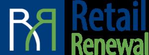 Retail Renewal logo