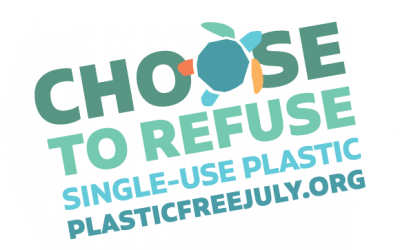 Plastic: should we treat it with contempt or respect?