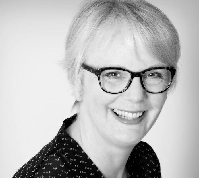 Linda Ward Headshots October 2015
